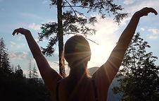 coverr-sunset-yoga-1572185971669_edited.