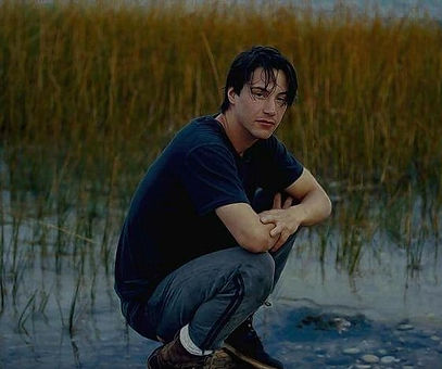 KeanuReeves_edited_edited.jpg
