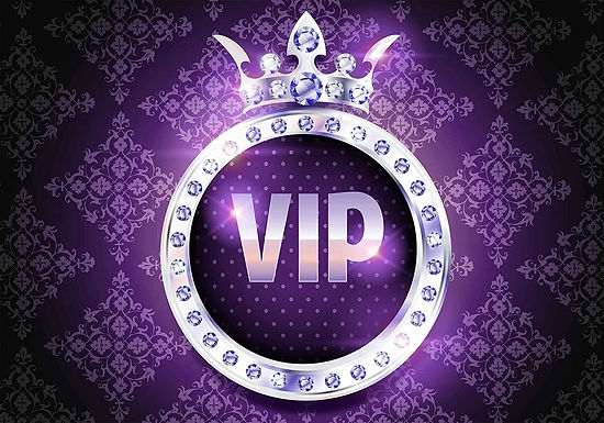 Mindfulness for Greater Success VIP