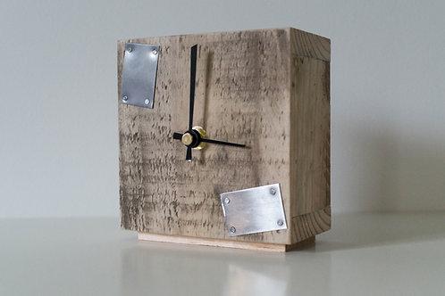 Horloge mini, horloge a poser, pendule