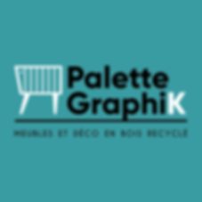 PAL_logo-carre (1).png