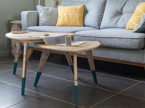 palette graphik cr ateur de mobilier en bois de palette. Black Bedroom Furniture Sets. Home Design Ideas