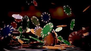 casino-online-spielen-die-besten-spiele-