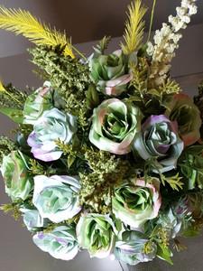 Bom Bom Bloom Bouquet