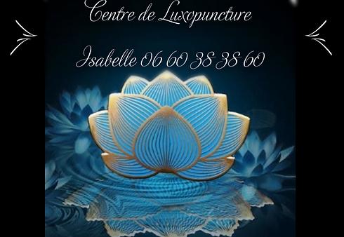 lotus bleu.png