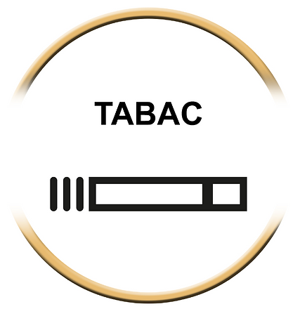 logo tabac.PNG