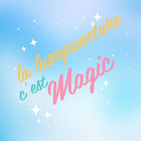 la luxo c'est magic b-aad6-73fecc68f892_