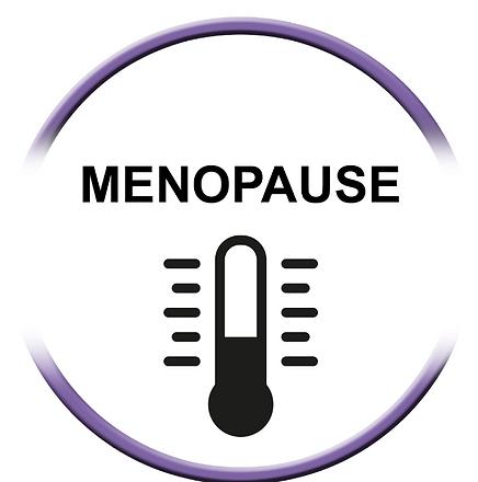 logo_ménopause.PNG