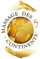 logo-m5c.jpg