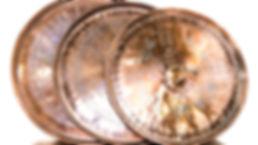 DSCF2885.jpg