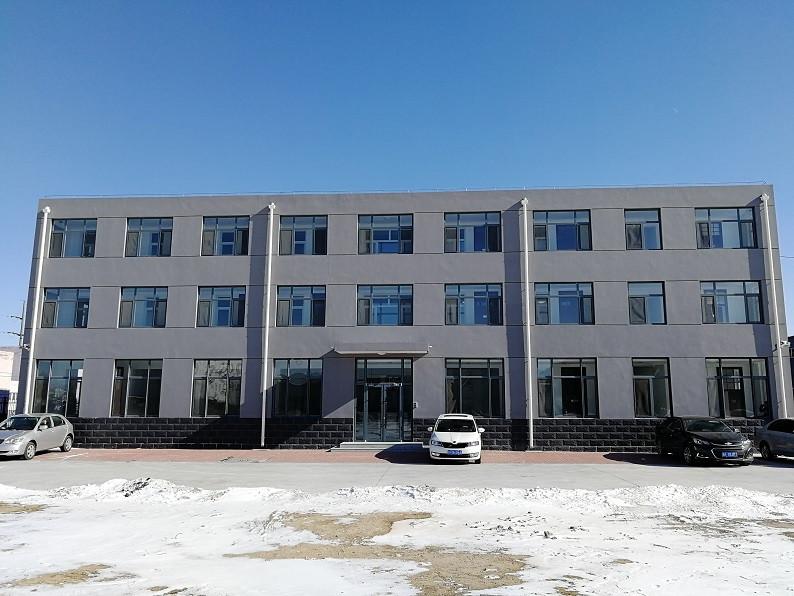 Building front.jpg