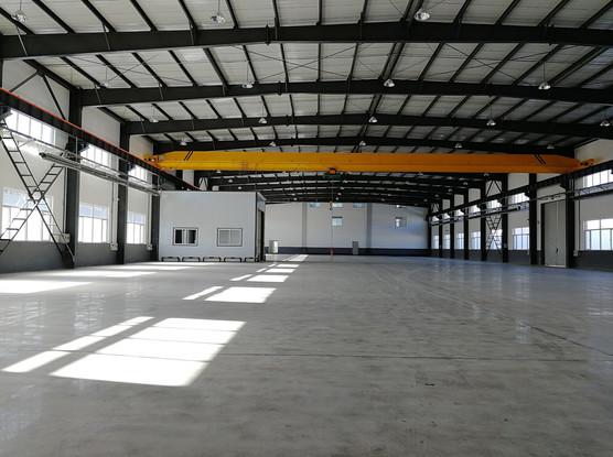 Production hall.jpg