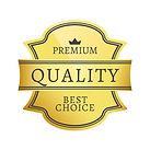 premium-quality-best-choice_edited.jpg
