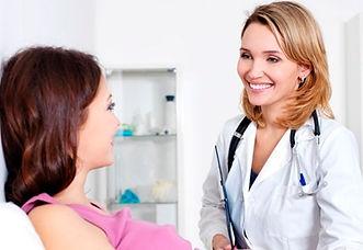Dermatologia Brasília