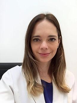 Dermatologista Brasília DF