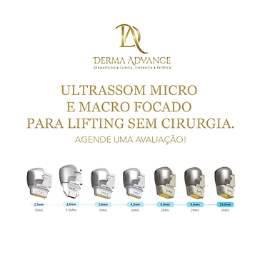 Ultraformer III Brasília