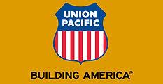 Union-Pacific.jpeg