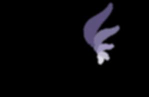 CarolesHouseofHope_Logo copy.png