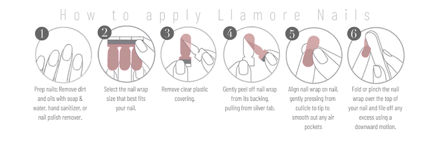 How to apply Llamore Nails (1).png