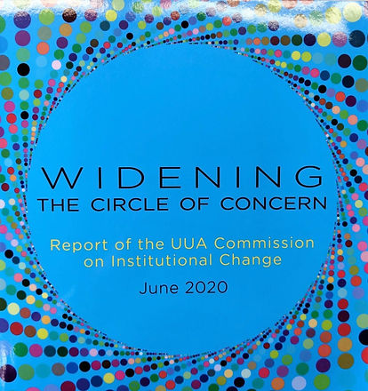 Widening-the-Circle-scaled.jpg