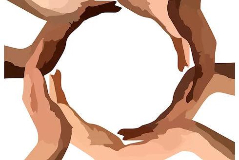 radical healing image.jpg