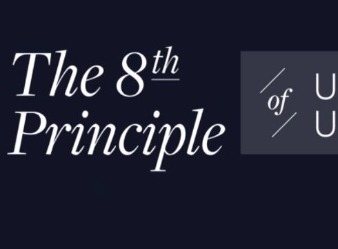 8th principle image.jpg