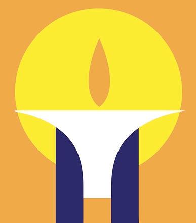 TRUUsT Logo.jpg