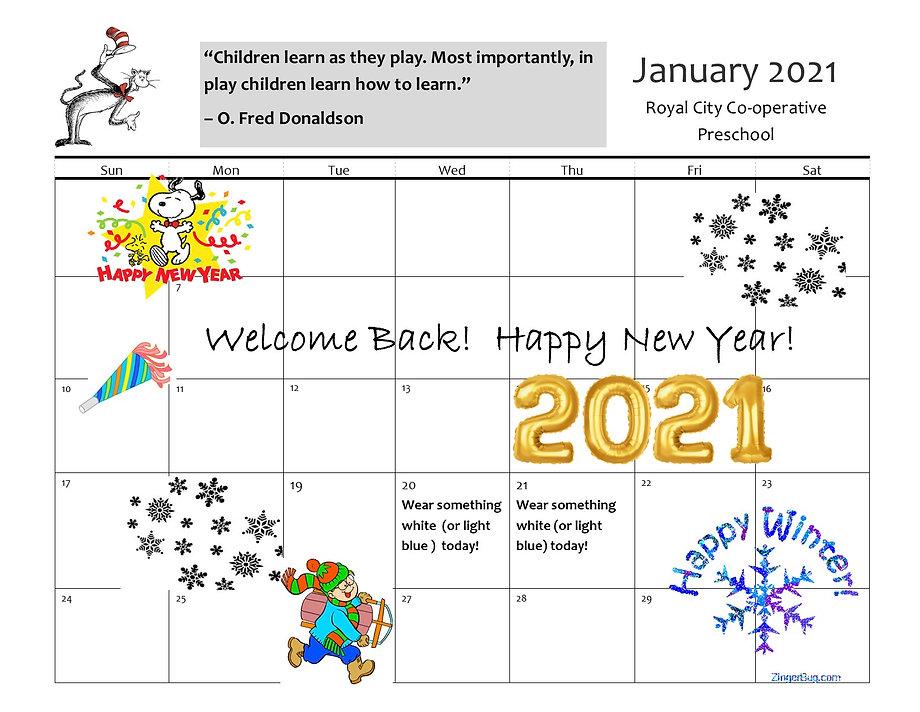 Calendar January 2021.jpg