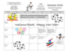 5. Calendar January 2020.jpg