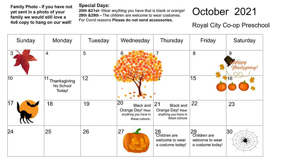 October Calendar 2021 (1).jpg