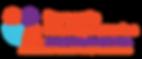 DFA_logo_Alexandria_V3.png