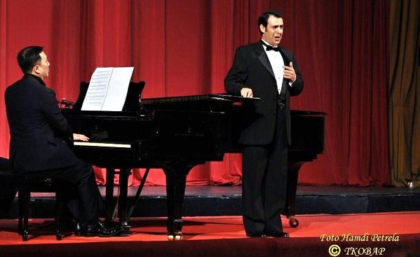 ConcertAlbania2011Performance02.jpg