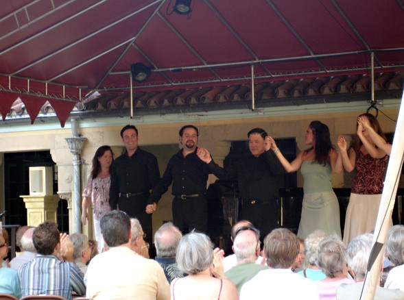 Caramoor_Pictures_014.jpg