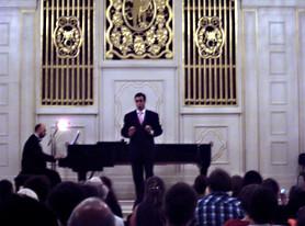 CencertWeinerSaalSalzburg2009.jpg