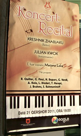 ConcertAlbania2011Performance05.jpg