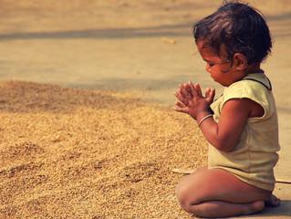 La force du pardon