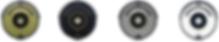 iRobot Roomba Battery - 600 Series