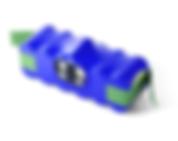 iRobot Roomba Extended Life Xlife Battery