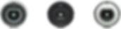 iRobot Roomba Battery - 700 Series
