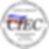 ACAC- The American Council for Accredited Certification