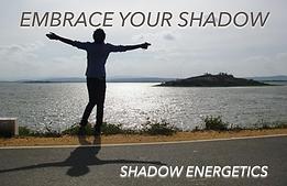Shadow Energetics