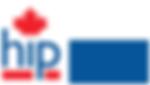 HIP - Healthy Indoor Partnership