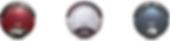 iRobot Roomba Battery - Original Series 400