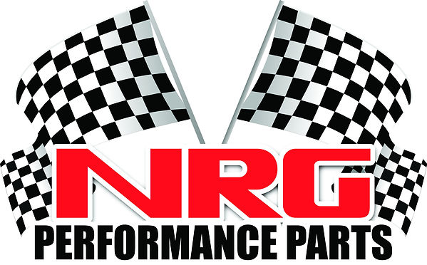 NRG PERFORMANCE PARTS