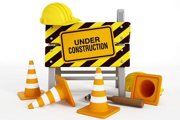under-construction-1.jpg