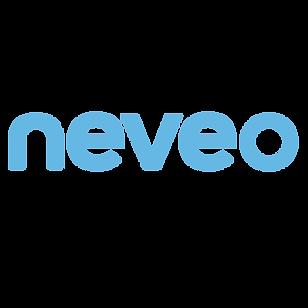 neveo_logo_bleu_vector.png