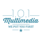 Duckmotion Client 101 Multimedia
