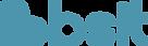 BSit-Logo copy.png
