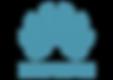 huawei-logo-vector copy.png