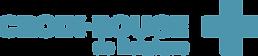 Croix-Rouge-Logo copy.png